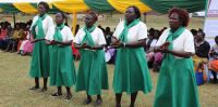 Brewers rehabilitaed by Elgeyo Marakwet County